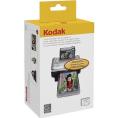 Kodak G600/G610 & Photo paper 100 vel