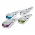 CONCEPTRONIC Optical Micro mouse
