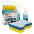 Indafa Key-Pad  Officebox CLEANING KIT