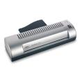 GBC HeatSeal Laminator H65 A4