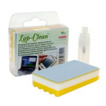 Indafa Key-Pad  Lap-clean Set