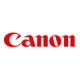 Canon Origineel