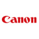 Canon Huismerk