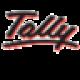 Tally Huismerk