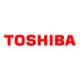 Toshiba Huismerk