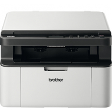 BROTHER DCP 1510