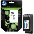 HP 78 XL COLOR