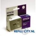 EPSON T040