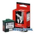 Lexmark 17
