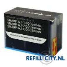 SHARP AJT-20BK