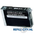 XEROX 8R7660
