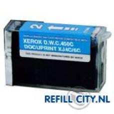 XEROX 8R7661