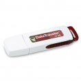 Kingston Usb Stick 16GB