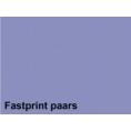 Fastprint Color Kleurpapier A4 120gr 100vel Paars