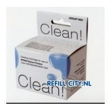 CLEAN! S020187 / T013