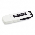 Kingston Usb Stick 8GB