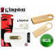 Kingston DataTraveler 8GB GE9