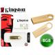 Kingston DataTraveler 8GB GE9