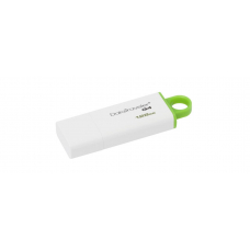 Kingston USB Stick 128GB