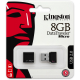 Kingston DataTraveler 8GB Micro