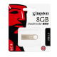 Kingston DataTraveler 8GB SE9