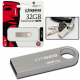 Kingston DataTraveler 32GB SE9